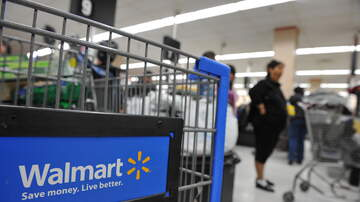 Dave Styles - Walmart Is Having A Baby Savings Day!