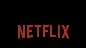 Catt - Most Watched Netflix Series In Illinois [RESULTS]