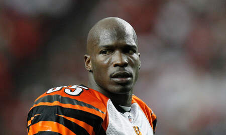 Sports News - Chad Johnson Pays Twitter User's Rent Who Was Facing Eviction