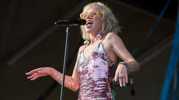 Trending - Carly Rae Jepsen Teases New Song 'Now That I Found You': Hear A Snippet