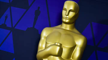 KCOL Morning's With Jimmy Lakey - Do we really care about the Oscars?
