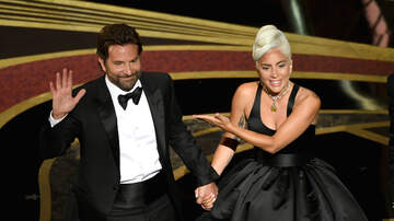 image for 'Subway Singer' Goes Viral With Lady Gaga & Bradley Cooper's 'Shallow'!