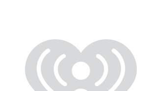 Radio 104 5 Winter Jawn 2017 Alt 104 5