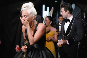 Everything You Didn't See At The 2019 Oscars