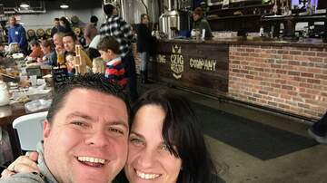 Steve Allan - My Epic Weekend In Pictures, Plus How The New Tax Laws Impacted Me