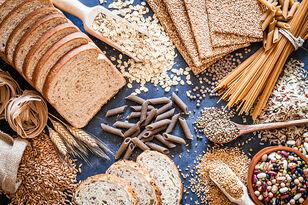 23 Foods Have Electrolytes