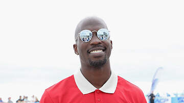 The Rise & Grind Morning Show - Chad Johnson Saves Twitter Follower From Eviction By Paying His Rent
