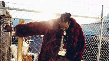 iHeartRadio Live - 2 Chainz to Celebrate New Album During Exclusive Album Release Party