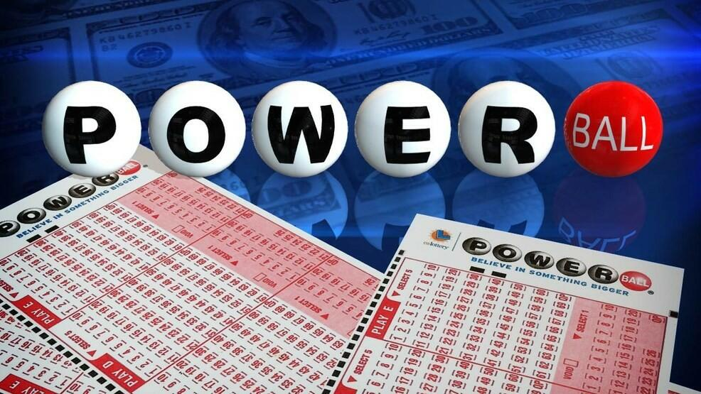 Powerball Numbers, Live Results for 1/16/21: $640 Million Jackpot Tonight | iHeartRadio