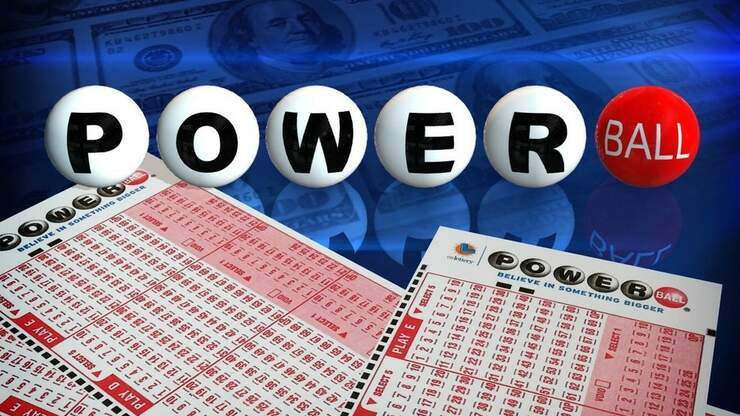Powerball Numbers, Live Results for 1/16/21: $640 Million ...