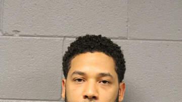 T-Roy - JUSSIE SMOLLETT: Chicago PD Opens Internal Investigation