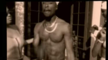 Video Of The Day Blog (49677) - 2Pac - Dear Mama