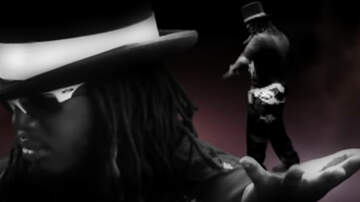 Video Of The Day Blog (49677) - T-Pain - Can't Believe It ft. Lil' Wayne