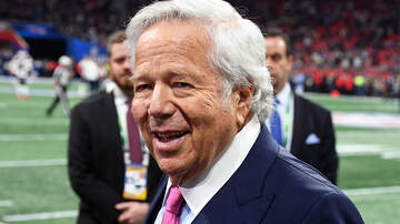 Sports Top Stories - NFL Suggests Robert Kraft Could Be Punished For Engaging In Prostitution