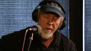 KBCO Studio C - KBCO STUDIO C: Richard Thompson - 2/13/19