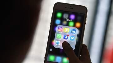 Bryce Matson - Social Media Makes You Anti-Social