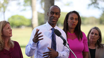 Florida News - Runcie Meets With Parents Over Incident With Autistic Students