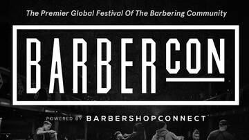 None - Barbercon 2019