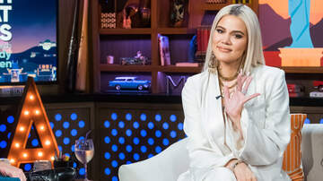 Trending - Khloé Kardashian Thanks Fans for Their Support Amid Cheating Scandal