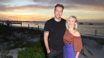 Michelle Buckles - Kristen Bell And Dax Shepard Launch Affordable, Plant-Based Baby Line