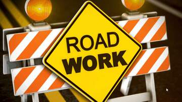 None - TRAFFIC ALERT: Route 220 in Botetourt County restored to four lanes