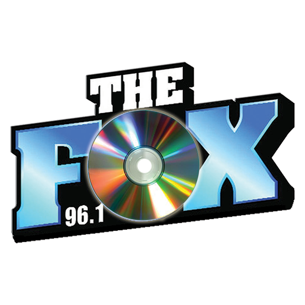 Listen to 96.1 The Fox Live - Your Station for the Classics  | iHeartRadio