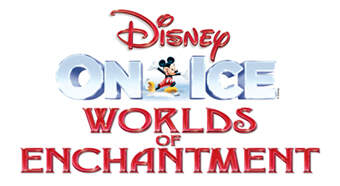 None - Disney on Ice!