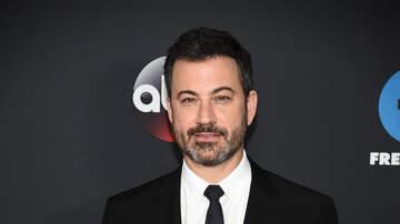 Vegas Happenings - Clark High School Grad Jimmy Kimmel Offers Free Tickets To Las Vegas Shows