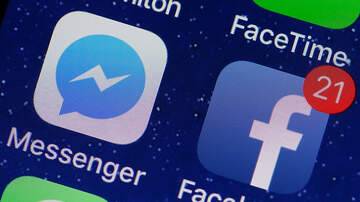 Local Houston & Texas News - Facebooks Obscure Future