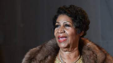 Theresa Lucas - Aretha L. Franklin Memorial Highway