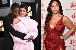 Kylie Jenner Asked Travis Scott If Jordyn Was Ever Inappropriate With Him