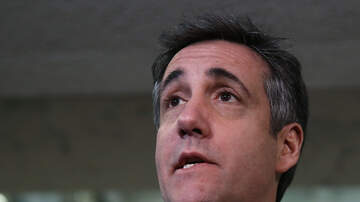 Breaking News - Cohen Prepared To Call Trump 'Racist,' 'Conman,' & 'Cheat'