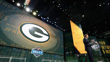 Packers - Packers will pick at #30 in first round of 2020 NFL Draft