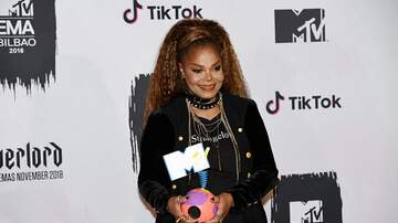 Hollywood Buzz - I'm dying...Janet is coming to Vegas!!!!