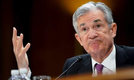 Local Houston & Texas News - Fed doesn't cut interest rates, but could before 2019 ends