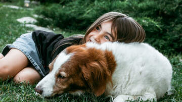 Chelsey - Send a Letter from Your Dog to Emma in Hartland, WI
