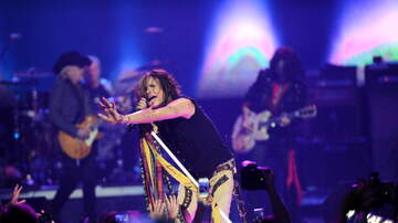 Carter Alan - Aerosmith's 15 Studio Albums Ranked From Best to Least-Selling in America