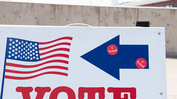 WHYN Local News - Crowded Ballot Shaping Up For Next Year