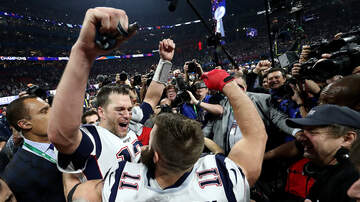 Chuck Nowlin - Tom Brady Posts Video Of Him Skiing Fast, Pats Nation Freaks Out