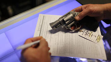 Brian Mudd - Q&A of the Day – What changes if we have universal background checks?