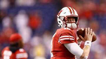 The Mike Heller Show - Reaction to Alex Hornibrook leaving Wisconsin
