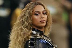 A Ranking Of Beyoncé's Most Female Empowering Songs