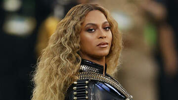 International Women's Day - A Ranking Of Beyoncé's Most Female Empowering Songs