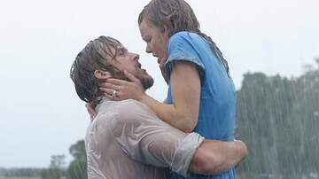 JRDN - Netflix Changed The Ending To The Notebook And Fans Are Upset