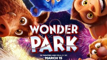 Joel - Have Kids? They May Enjoy Wonder Park, But What About You?