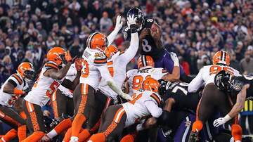 Browns Coverage - 7 Steps to Take the Browns to the Playoffs in 2019