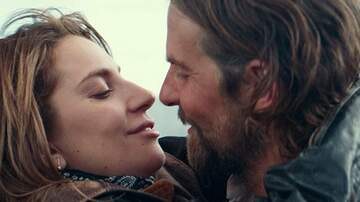 Joel - LISTEN: A Star Is Born Encore At Theaters & Movie Reviews