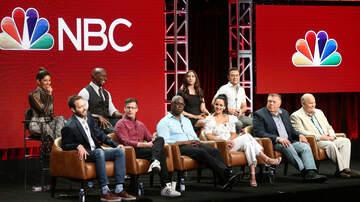image for Brooklyn Nine-Nine renewed for a 7th season by NBC