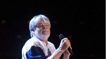 Theresa Lucas - Bob Seger Has Added A 4th Show This Summer!