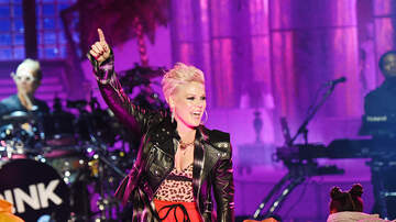 Tara - Are You Ready for New Pink???